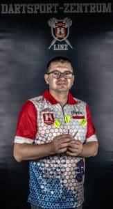 23 Markus Hausleitner