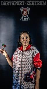 34 Ayshe Haydova