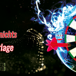 3te Runde der Happy Game Liga F3 throwdarts.at