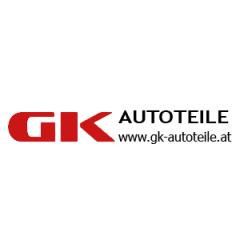 GK Autoteile GmbH