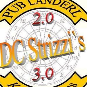 DC Strizzi's 3.0