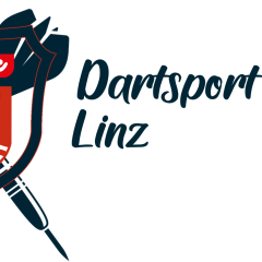ASKÖ Dart-Sport Zentrum stellt bis auf weiteres alle Dart Aktivitäten ein