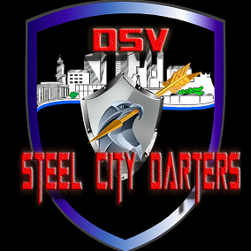 DSV Steel City Ladies