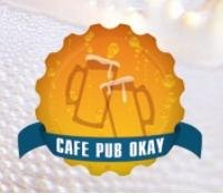 Cafe Pub Okay