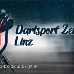 Darting Aces Steel Youngstars vs ASKÖ DSZL Steelmafiosis