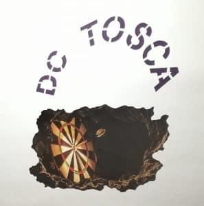 DC Tosca 1