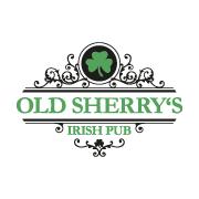 The Irish 4