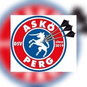 DSV Askö Perg