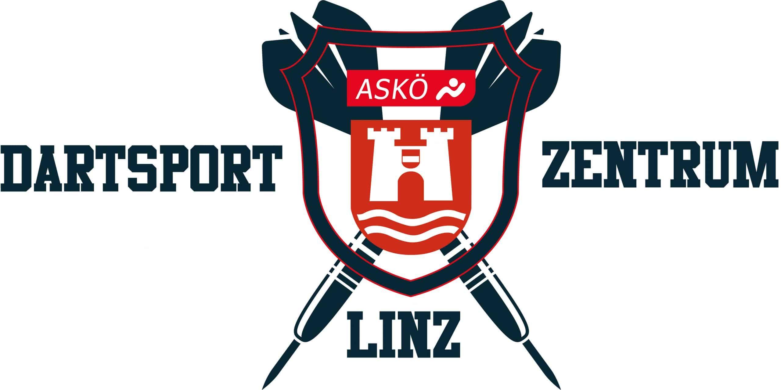 Dartsport-Zentrum Linz