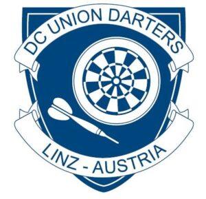 DC Union Darters