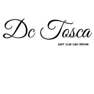DC Tosca