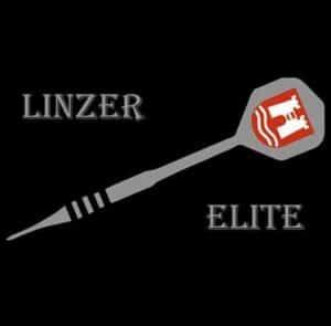 Linzer Elite 1