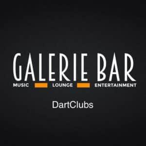 DSV Galerie Bar 6