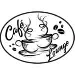 DSZ-L ÖCSV 1 vs Cafe Lounge Darters
