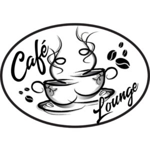 Cafe Lounge Darters