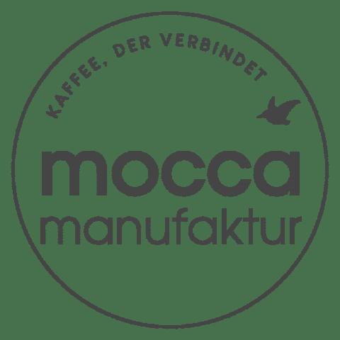 Mocca Manufactur