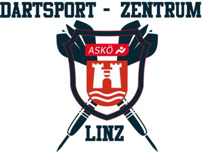 DSZ-L Throwdart 1